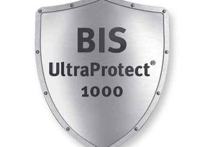 Frequently asked questions about BIS UltraProtect® 1000