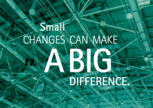 small-changes-big-difference